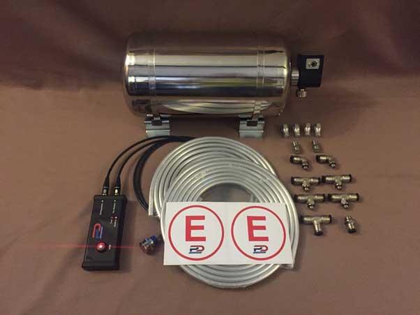 4.25-Litre-AFFF-Fire-Extinguishing-System